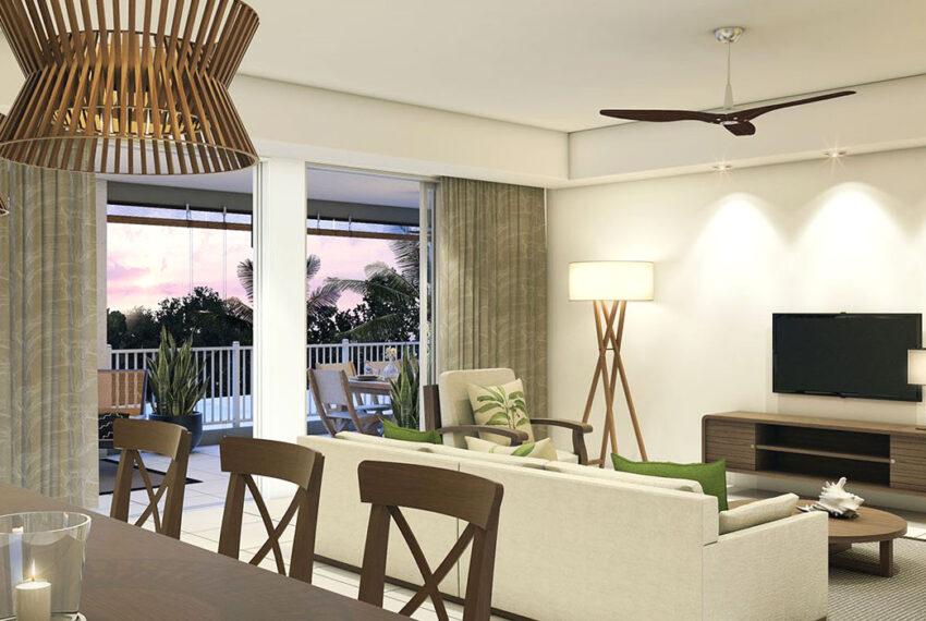 ile-maurice-immobilier-residence-ki-diapo-4