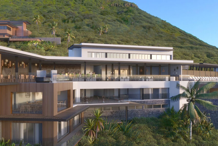 ile-maurice-immobilier-residence-legend-hill-diapo-1