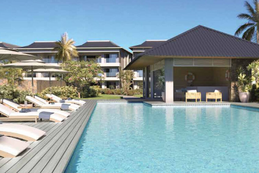 ile-maurice-immobilier-residence-les-voiles-diapo-1
