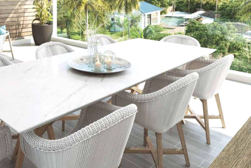 ile-maurice-immobilier-residence-les-voiles-diapo-3