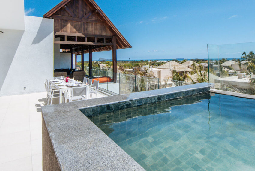 ile-maurice-immobilier-residence-mythic-grand-gaube-diapo-2
