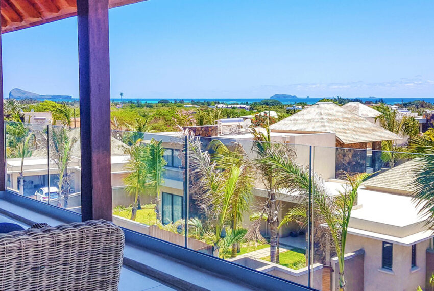 ile-maurice-immobilier-residence-mythic-grand-gaube-diapo-3
