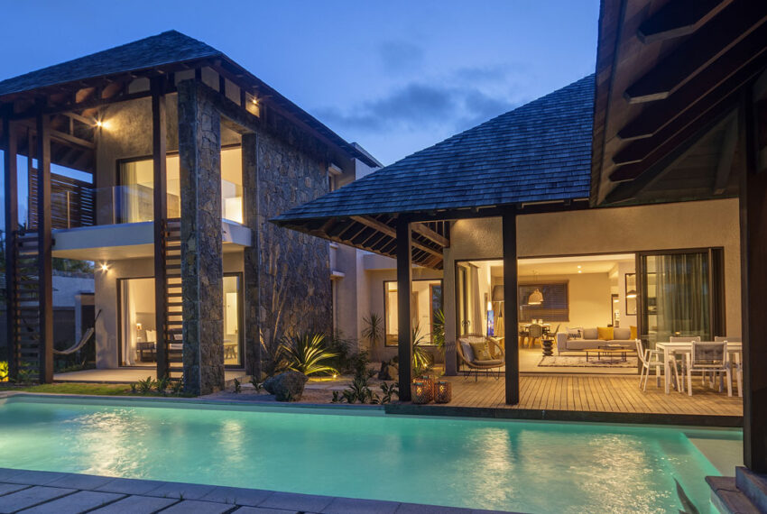 ile-maurice-immobilier-residence-mythic-grand-gaube-diapo-4