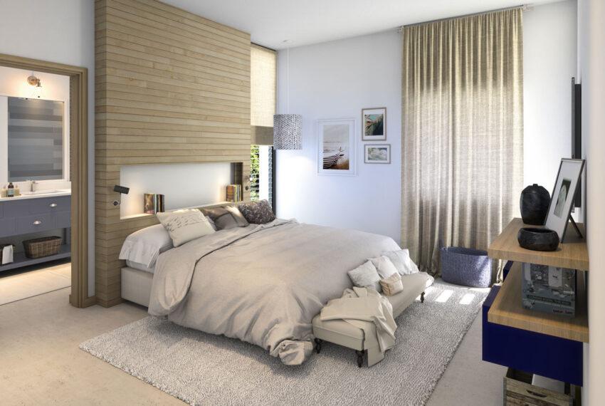 ile-maurice-immobilier-residence-saint-antoine-9