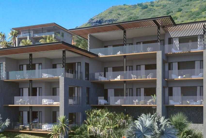ile-maurice-immobilier-residence-saint-antoine-diapo-4
