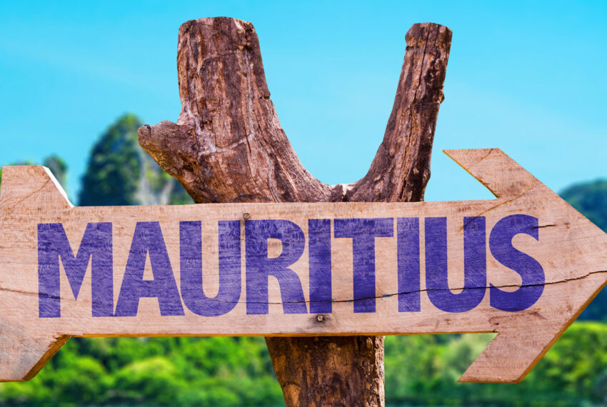 Ile Maurice Immobilier - Mauritius