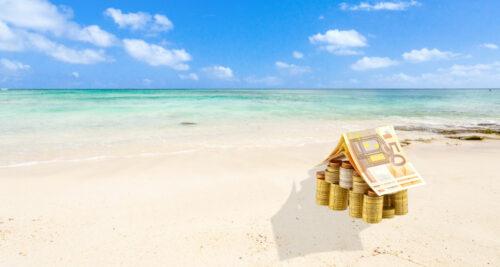 Investir dans l'immobilier à l'île Maurice