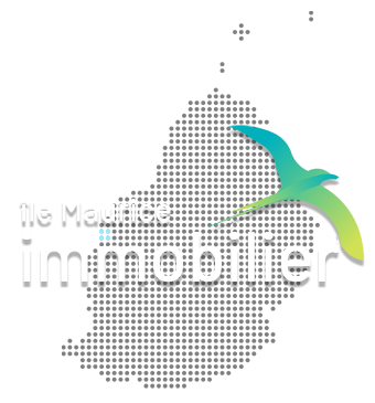 Ile Maurice Immobilier